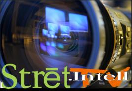 SI TV cam