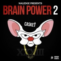 brainpower2-450x450