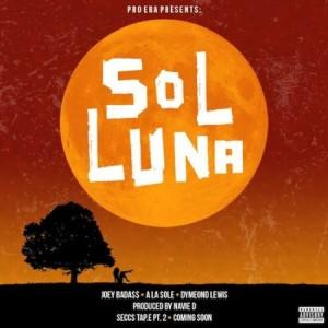 solluna-450x450