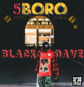 black-dave-5-boro-prod-brady-james-450x466