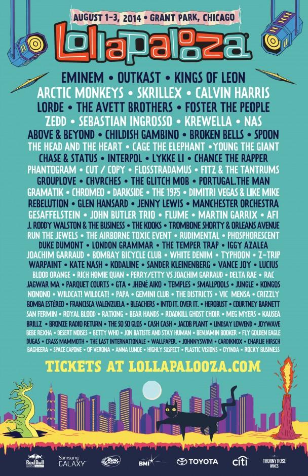 lollapalooza-lineup-2014