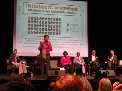 Mayoral Forum (11)