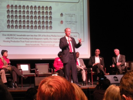 Mayoral Forum (12)