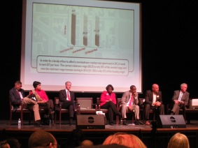 Mayoral Forum (17)