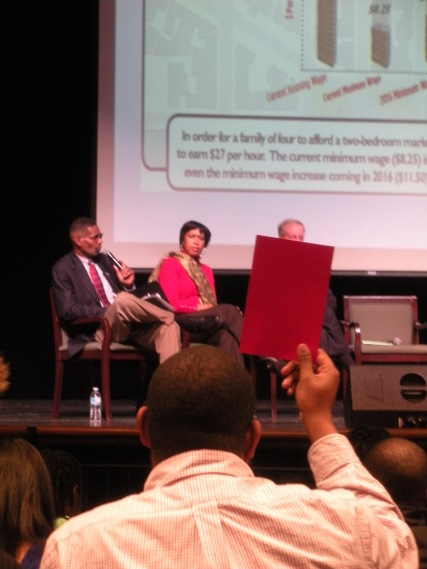 Mayoral Forum (18)