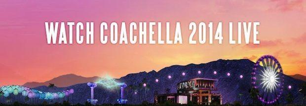 Coachella-2014-live
