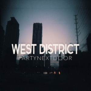 pndwestdistrict