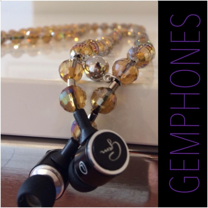 gemphones 1