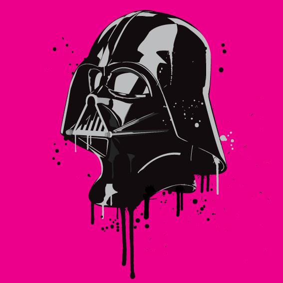 BF_Darth_Vader