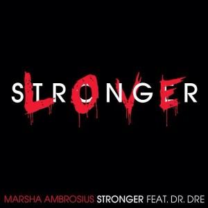 marsha-ambrosius-stronger-cover