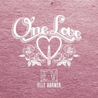 elle-varner-one-love