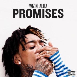 wiz promises