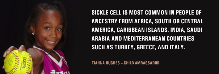 sicklecell1