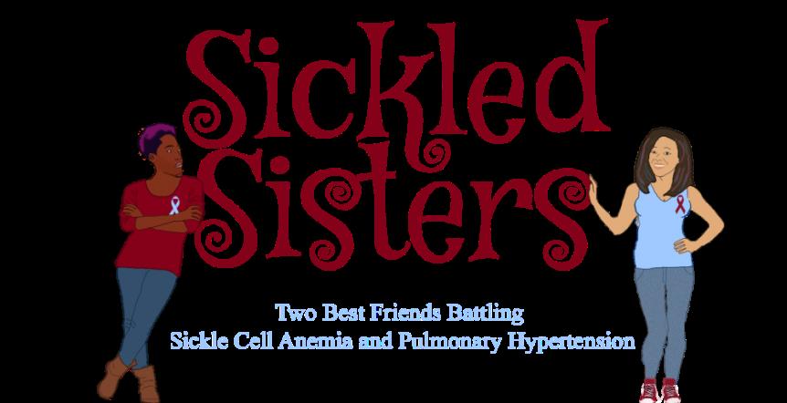 sickledsisters